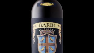 BARBI BRUNELLO DI MONTALCINO 0,75L