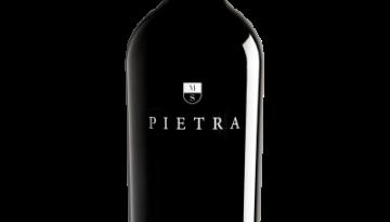 PIETRA ORGANIC PRIMITIVO 0,75L
