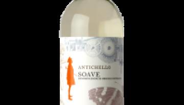 ANTICHELLO SOAVE DOC 0,75L