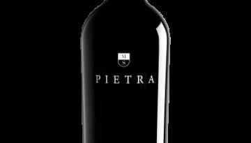 PIETRA SUSUMANIELLO 0,75L
