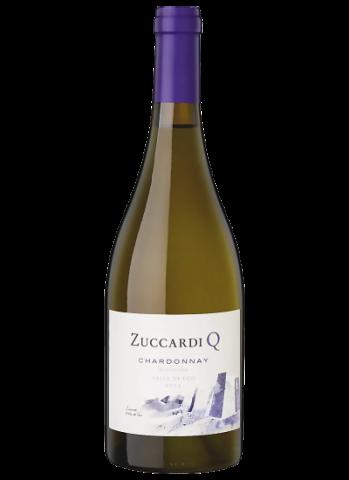 ZUCCARDI Q CHARDONNAY 0,75L